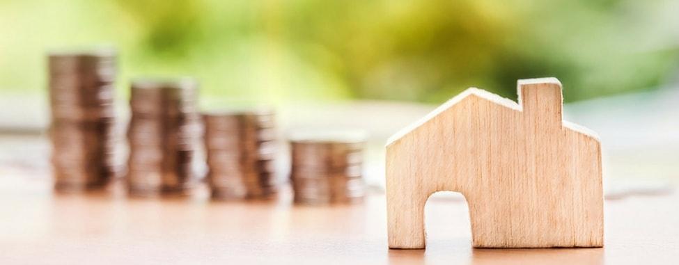 prêt immobilier en France