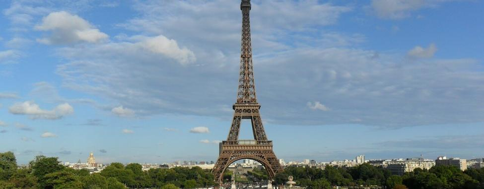 LPG Paris : managing directors remunerations in France