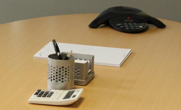 Droit administratif et commercial